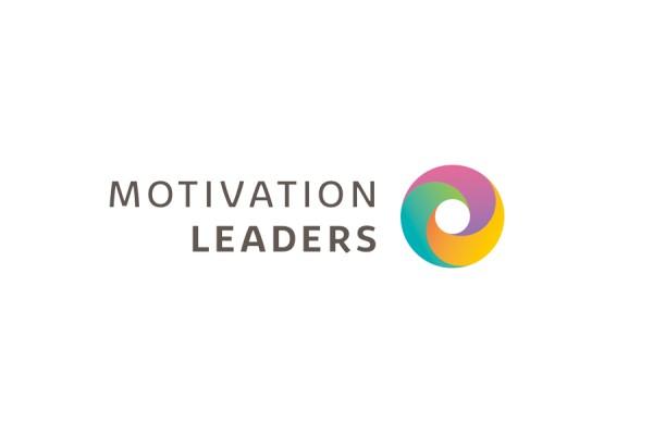 motivation leaders